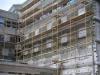 Строительство гостиничного комплекса (г.Ярославль)